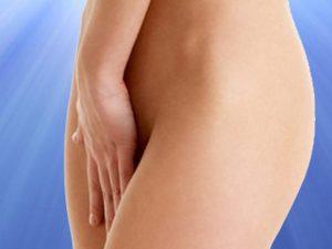 cirugia intima perez guisado
